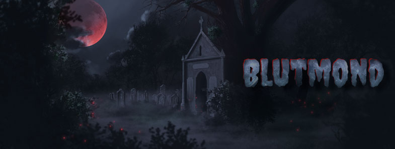 Mission Blutmond Headerbild